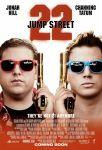 foty-2014-film-22-jump-street