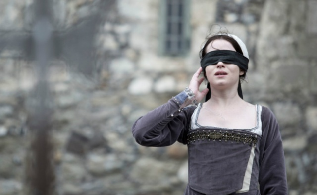 wolf-hall-finale